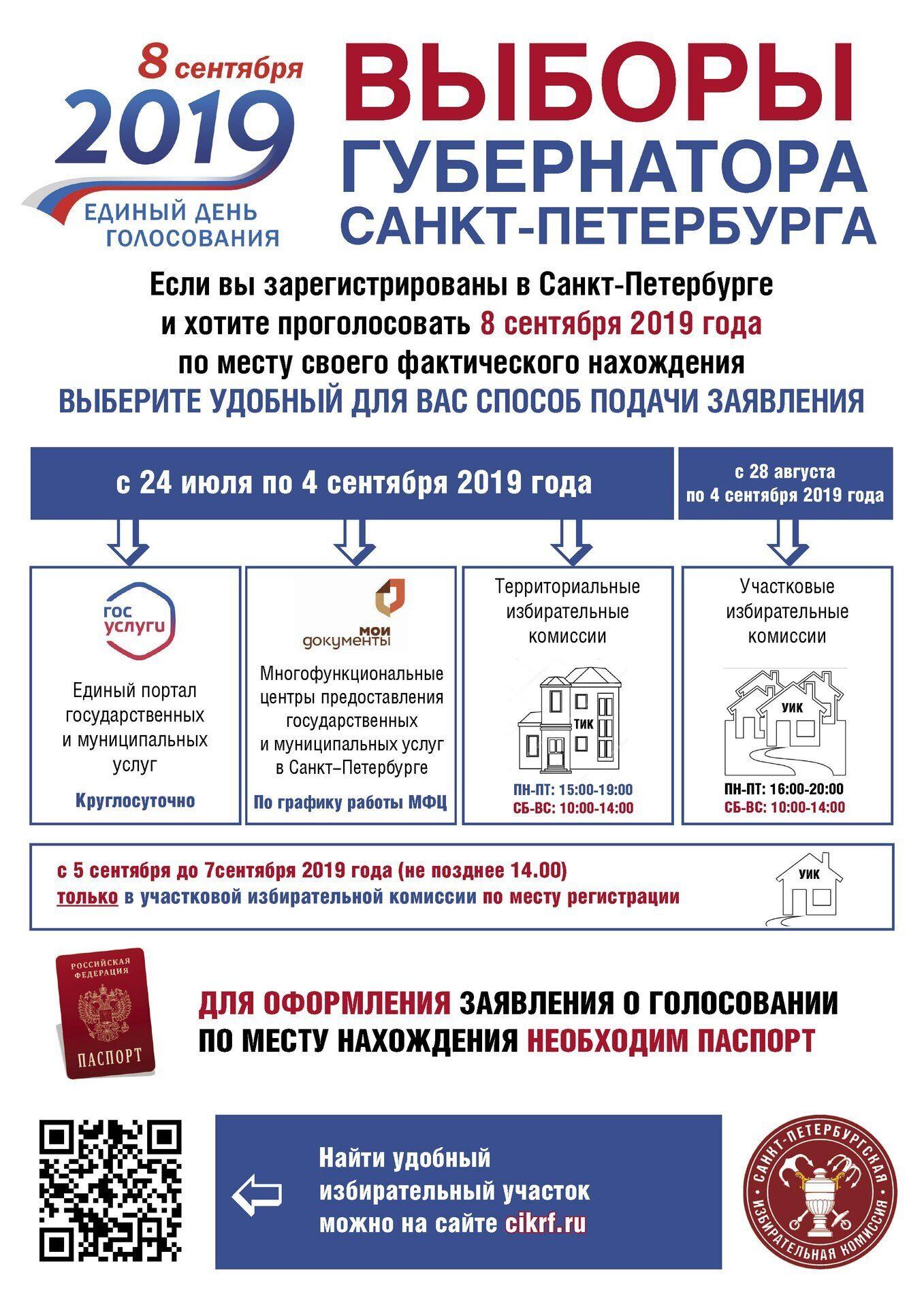 ГБОУ Школа №112 Санкт-Петербурга
